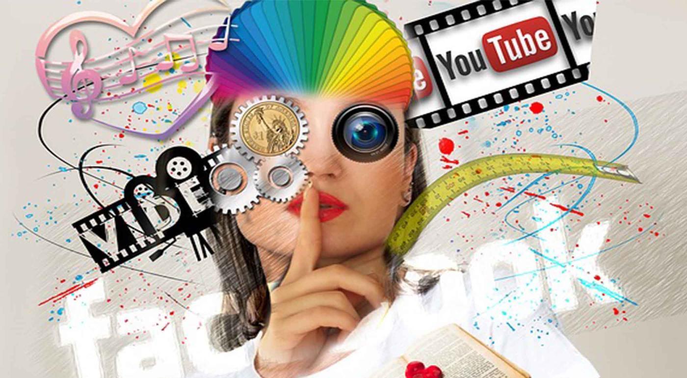 Essential Guide to Social Media Marketing