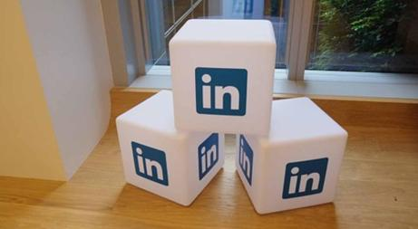 5 Best Practices When Using LinkedIn in 2019
