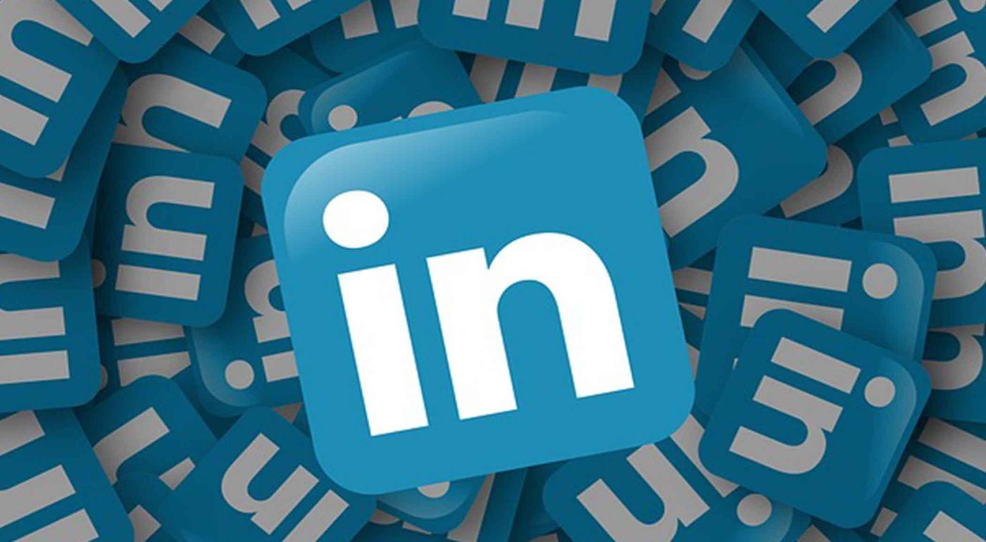 How To Give Your Business A LinkedIn Makeover
