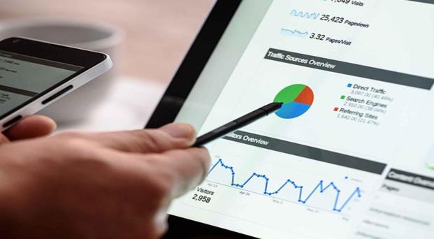 Social Media Tips On How To Boost Website Traffic