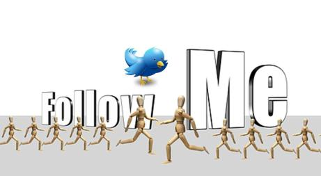 Ways On How To Get, Attract And Engage More Followers On Twitter