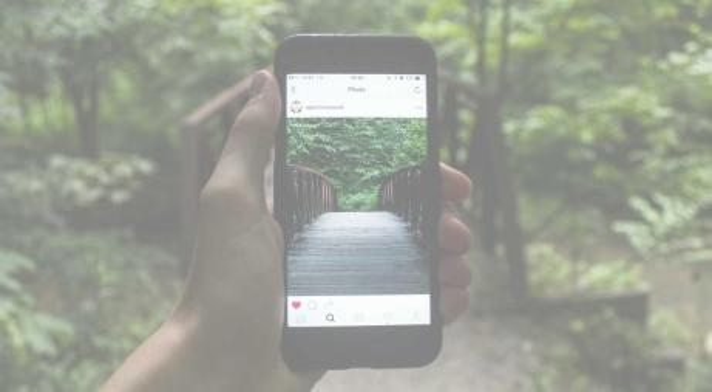 5 Ways To Improve Your Instagram Engagement