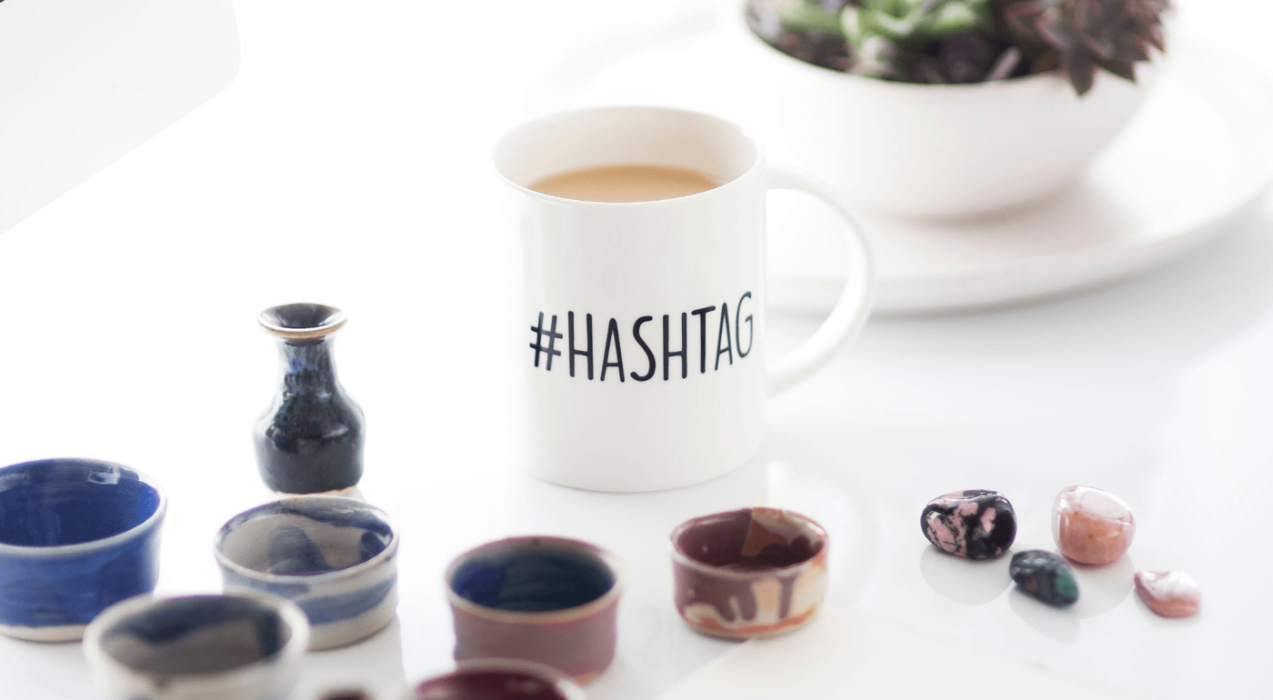 5 Tools For The Best Instagram Hashtag Suggestions