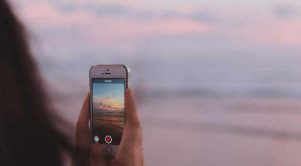 Instagram automation: What is it and how can you use it?