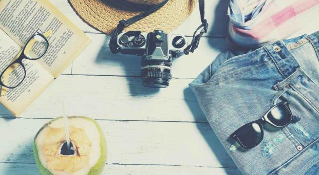 4 Ways to Increase Engagement on Instagram