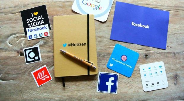 How To Develop An Effective Social Media Marketing Plan?