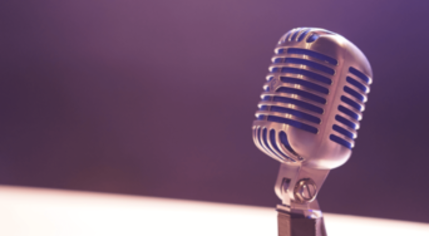Our 5 Favorite Marketing Podcasts