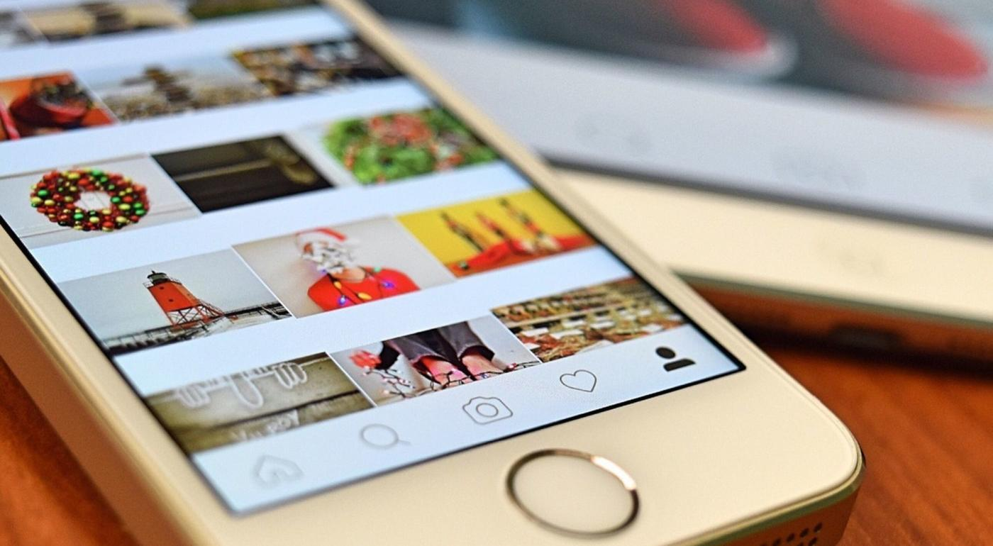 Instagram Walls and Their Importance in  Social Media Marketing