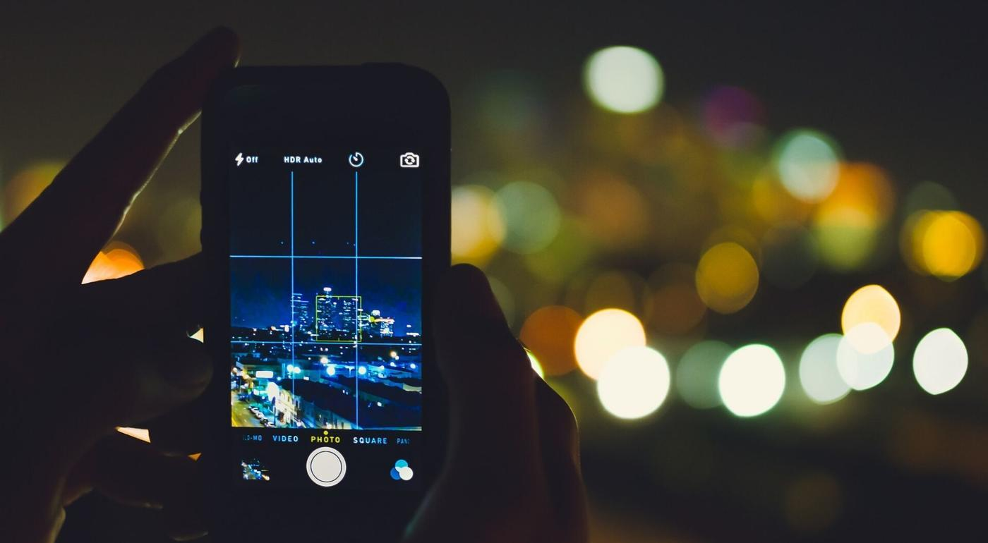 How to Utilize Instagram for Your Business