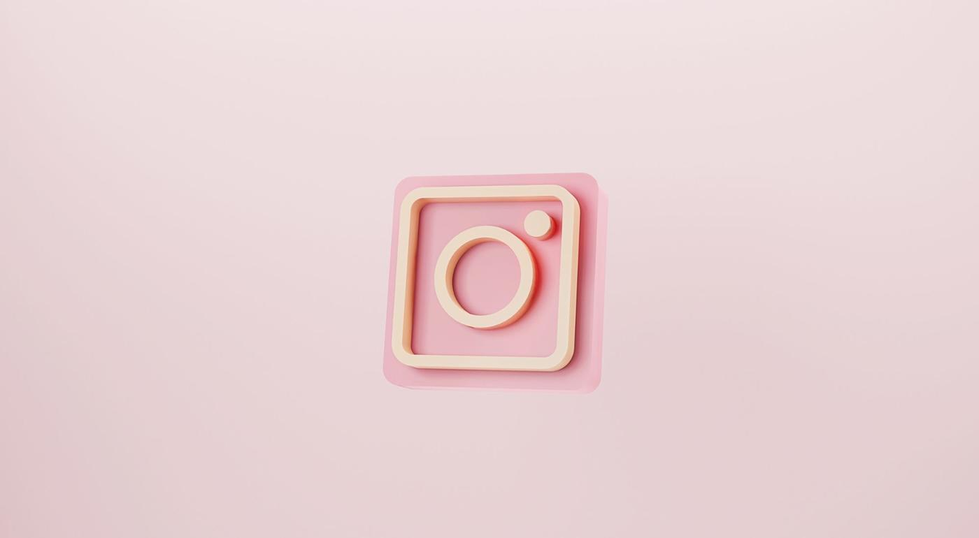 The Insiders Guide to Instagram For Business Every Entrepreneur Needs - Podcast Episode 6