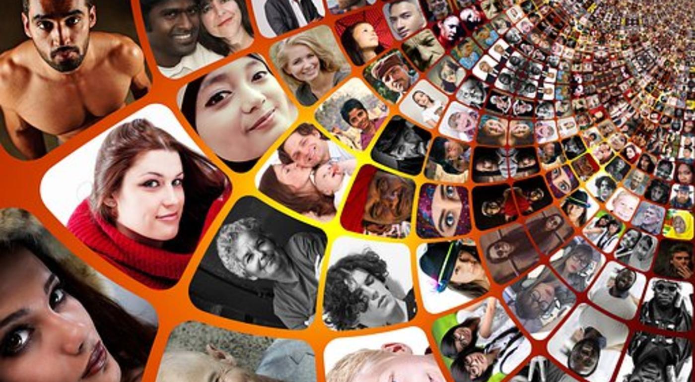 Are Social Media Stories Good for Brands?