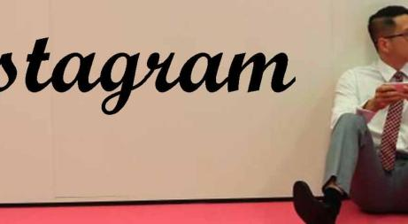 Instagram Emerges As ANew Home For Brands as Facebook Shifts