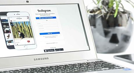 Which is better for E-commerce? Facebook Ads vs. Instagram Ads?