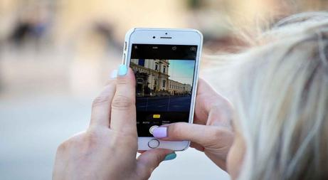 Guide to Growing Your Instagram Following 3x Faster