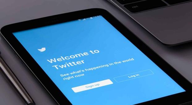 How Social Media Managers Can Deliver A Great Twitter Experience
