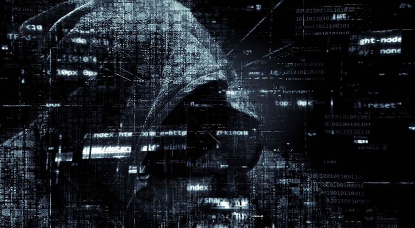 Reasons Why Hacking Social Media Algorithms Is A Losing Strategy