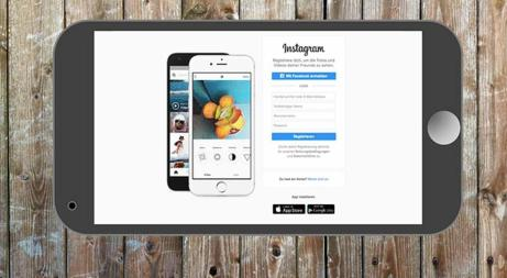 Ways to Get More Instagram Likes