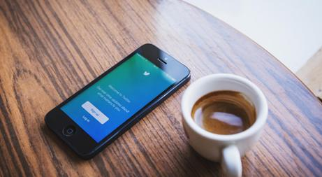 Essential Skills You Need for a Social Media Manager Job