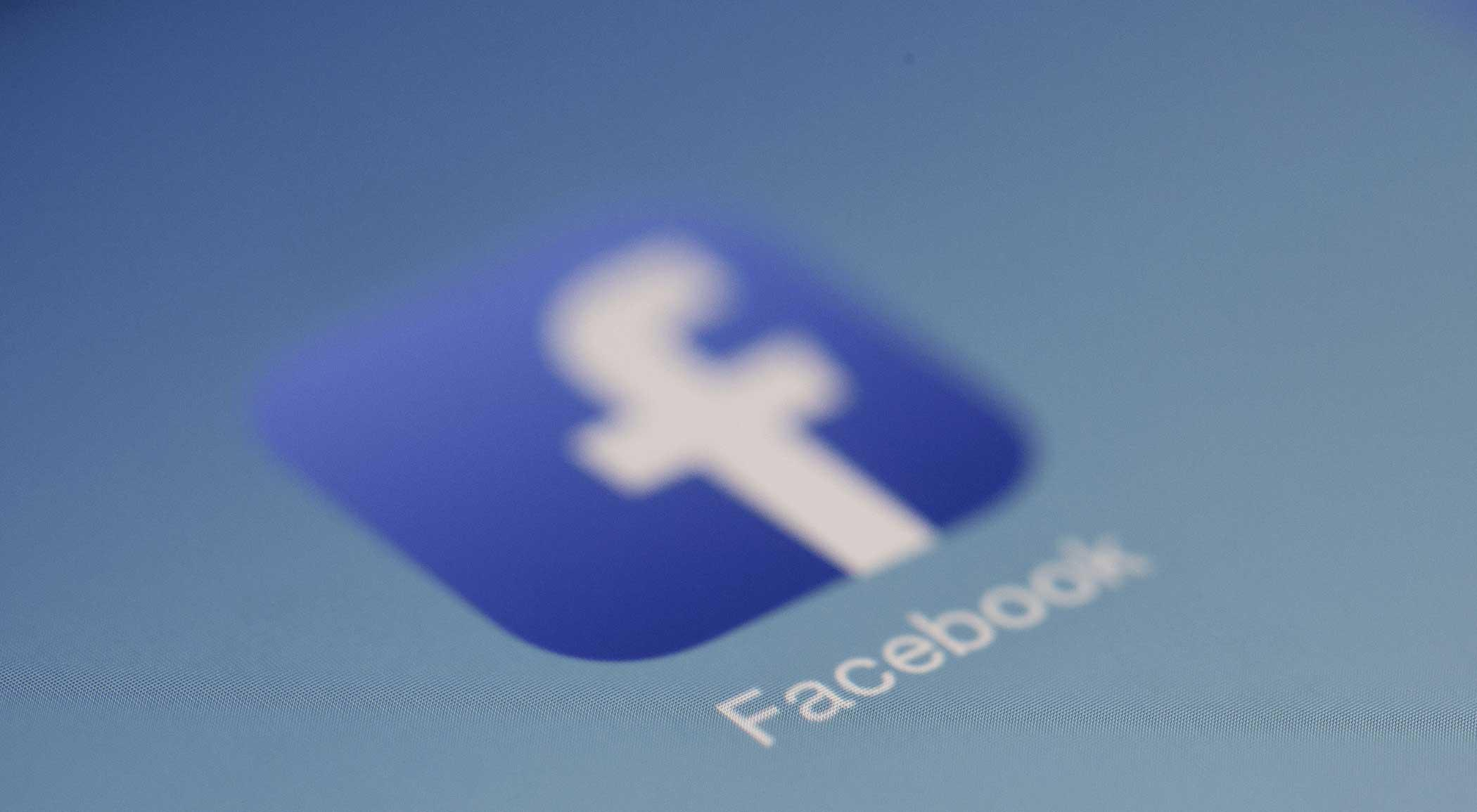 Facebook Audience Network: What is it and why should you use it?