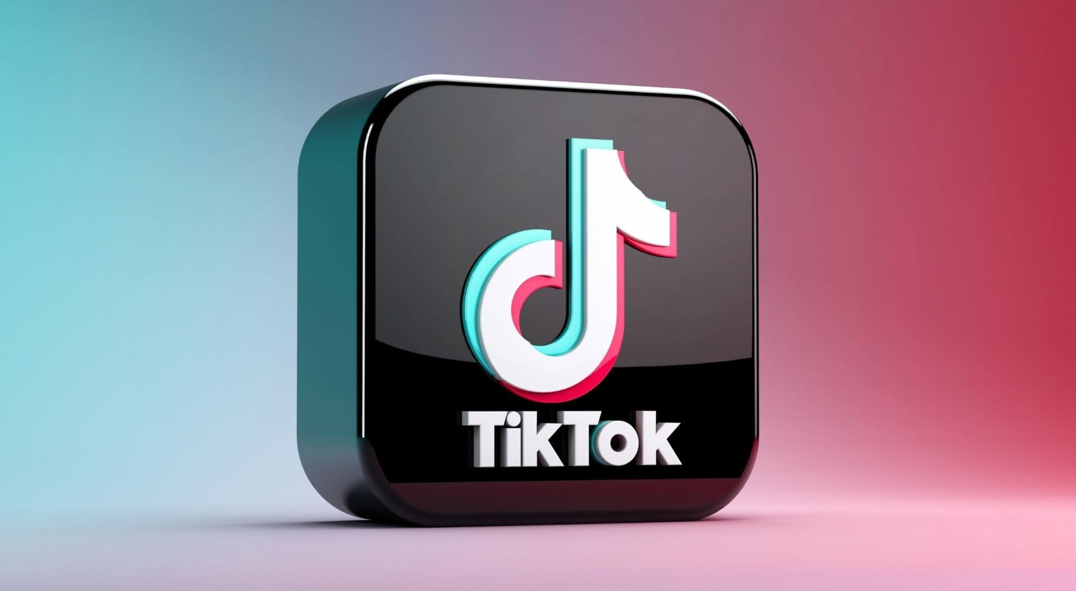 How Effective Are Tiktok Ads?