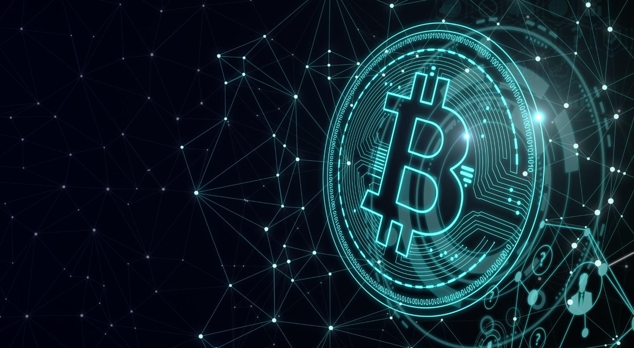 How Social Media Can Make Crypto Payments Mainstream