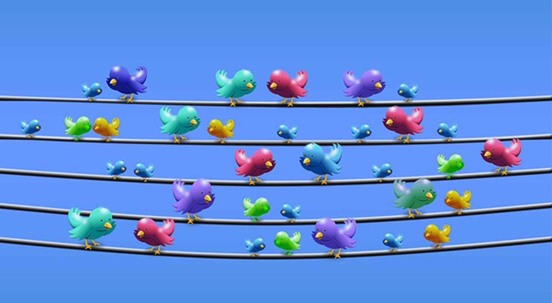 Is Twitter Automation the Answer to Efficiency? Think Again.